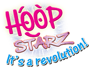 Hoopstarz UK - It's a Revolution